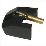 JVC JL-A15 replacement diamond needle stylus