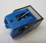 Pfanstiehl replacement diamond needle 4207-D7, 4207D7, 4207 D7