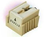 Pioneer replacement Needle PN-K85 PNK85