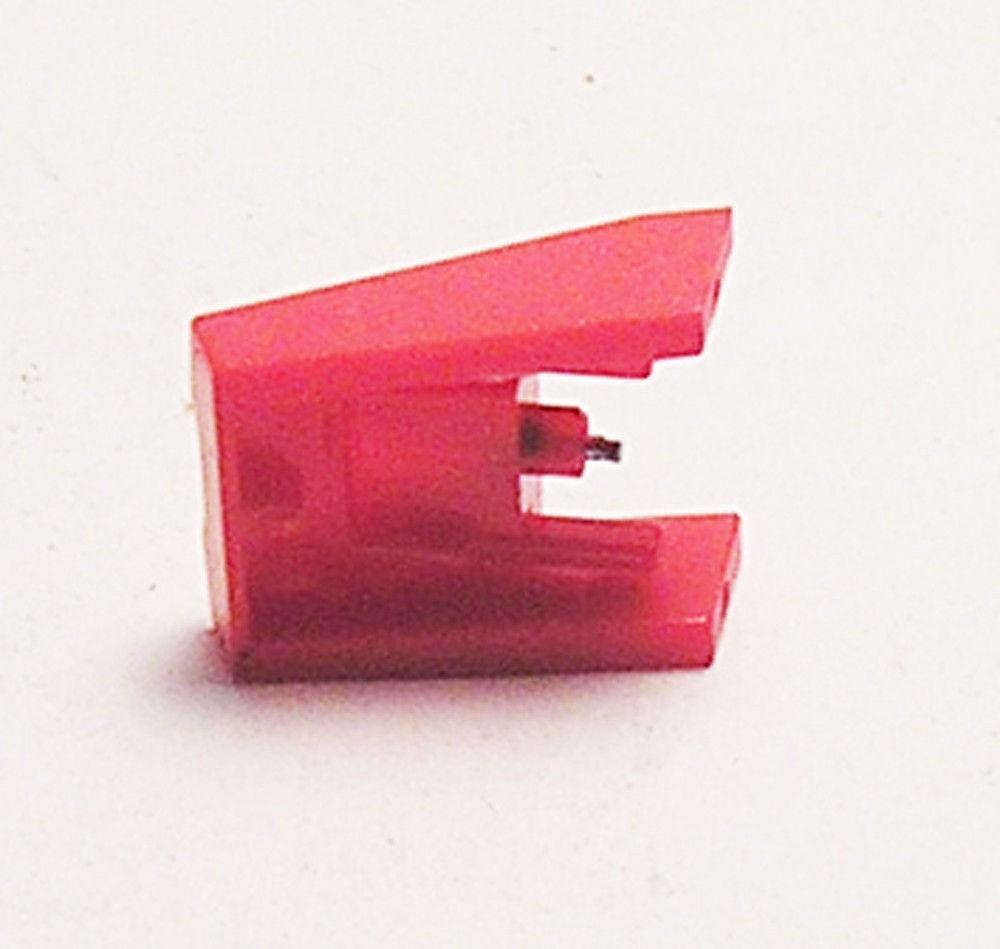 Crosley CR-24-003A CR 24-003A CR24-003A Music Writer turntable needle