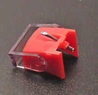 Pfanstiehl 119-D7,119D7 diamond needle stylus