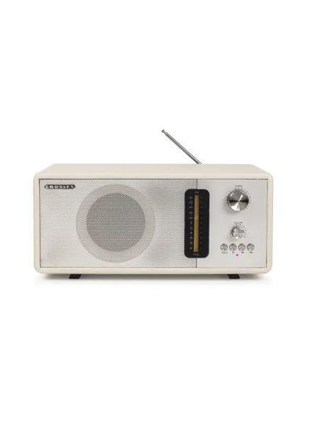 Table Top Radios & Speakers
