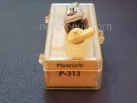 Pfanstiehl P-313 Phonograph Cartridge Pickup